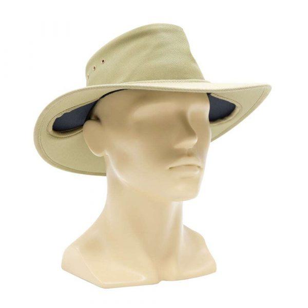 Earmuff Hat (Standard) - Newcastle Hats