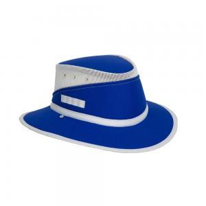 Flinders Hat - Newcastle Hats