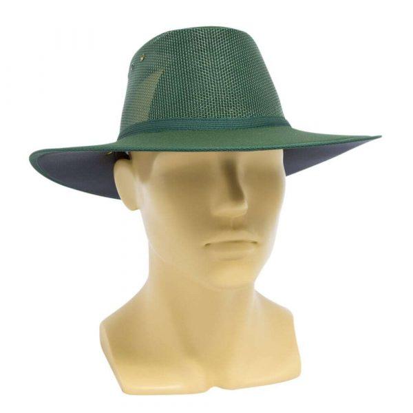 Gibson Hat - Newcastle hats