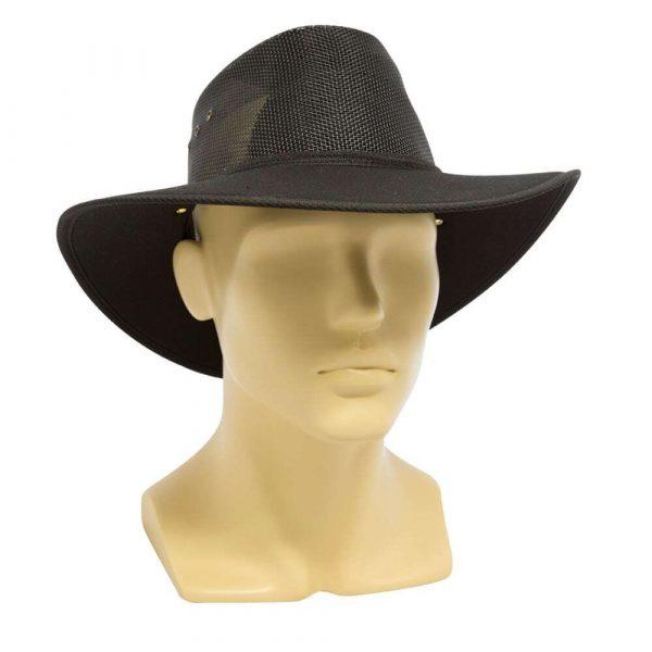Nullarbor Breeze Hat - Newcastle Hats