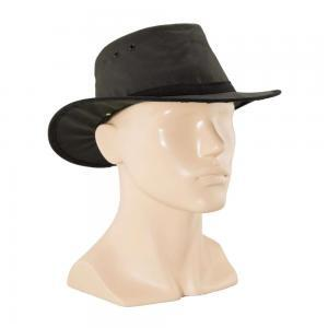 Outback Hat - Newcastle Hats
