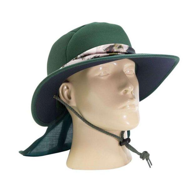 Super Cap (Standard) - Newcastle Hats