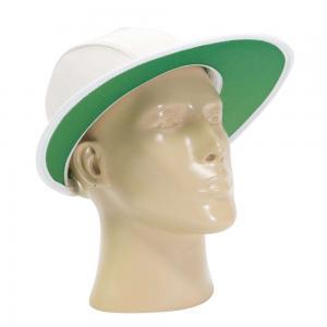 Sunset Cap (Standard) - Newcastle Hats