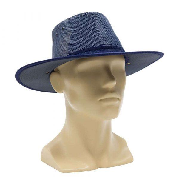 Tanami Breeze Hat - Newcastle Hats