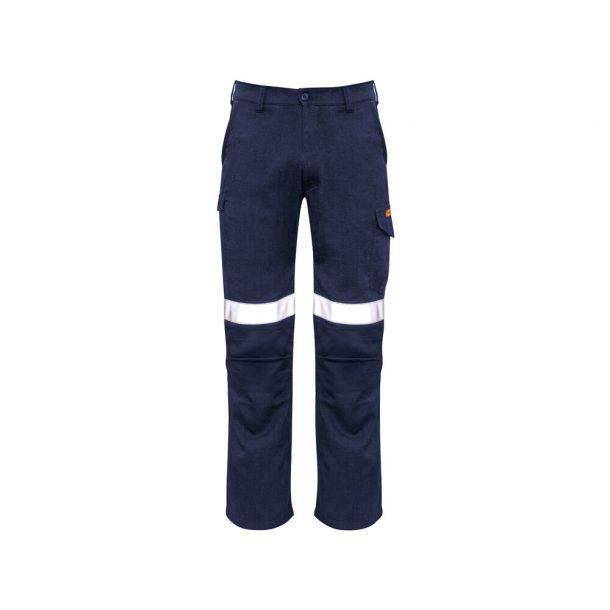 Fire Armour Cargo Pants