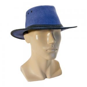 isa hat - newcastle hats