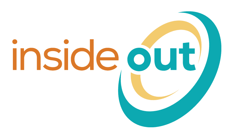 Inside Out Safety
